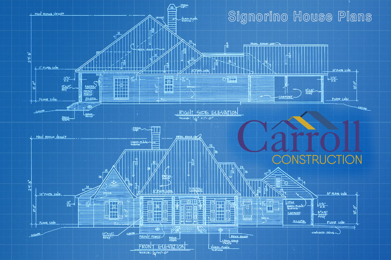 See the custom home built in zachary by carroll construction malvernweather Image collections