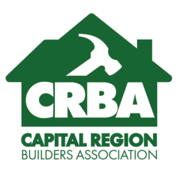 Capital Region Builders Association