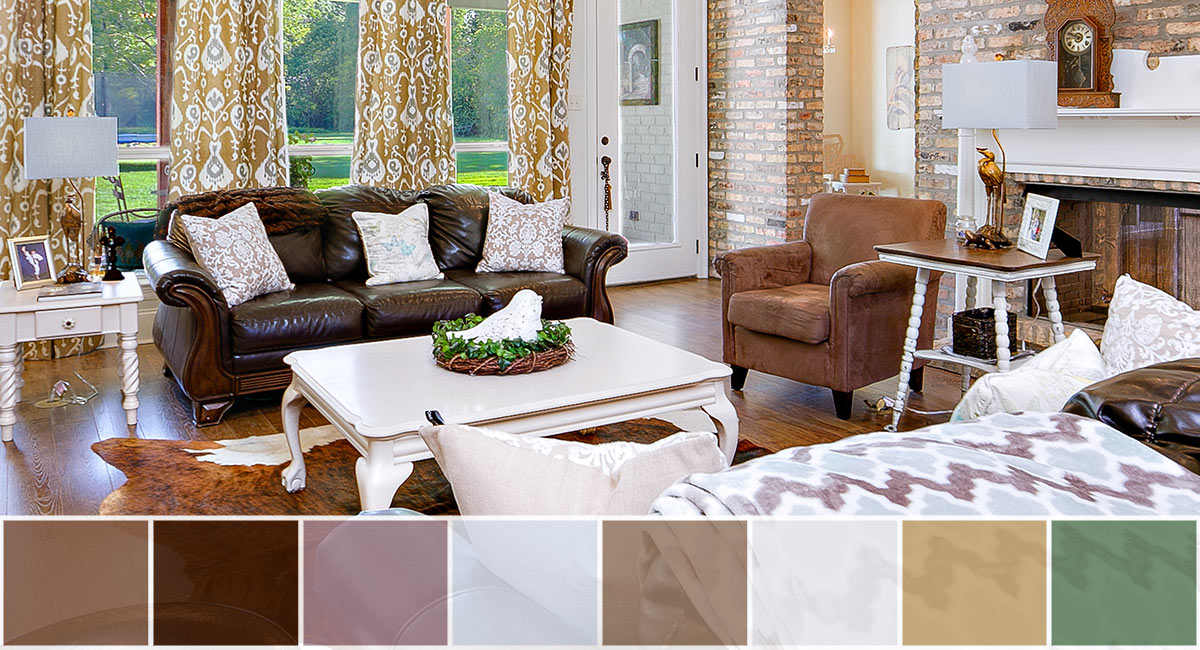 Free Concierge Design Service With Custom Home Package