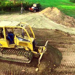 The Dirty Secrets About Dirt Work - Carroll Construction   A